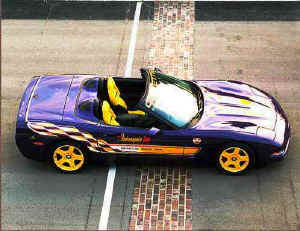 1998_corvette_indy_pace_car1.jpg