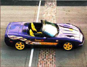 1998_corvette_indy_pace_car1.jpg